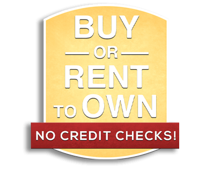 Old Hickory Sheds Buy or Rent to Own No Credit Checks