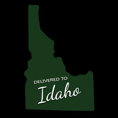 Old Hickory Sheds of Idaho