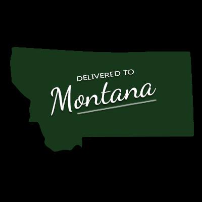 Old Hickory Sheds of Montana