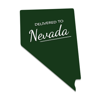 Old Hickory Sheds of Nevada