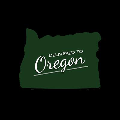 Old Hickory Sheds of Oregon
