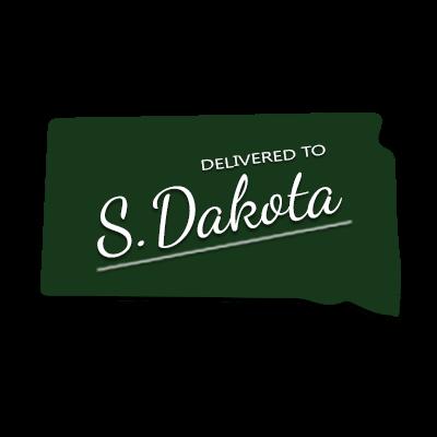 Old Hickory Sheds of South Dakota