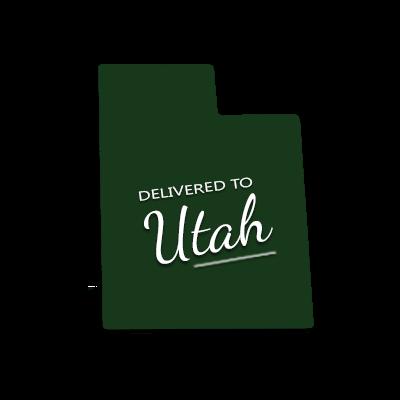 Old Hickory Sheds of Utah