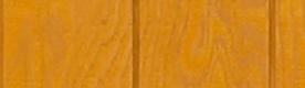 pine material coat