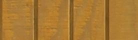 treated-t1-11-pine_material_coat